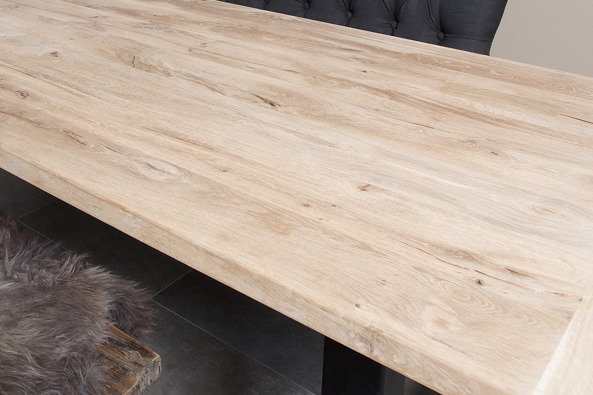 5 tips voor het onderhouden van je houten tafel
