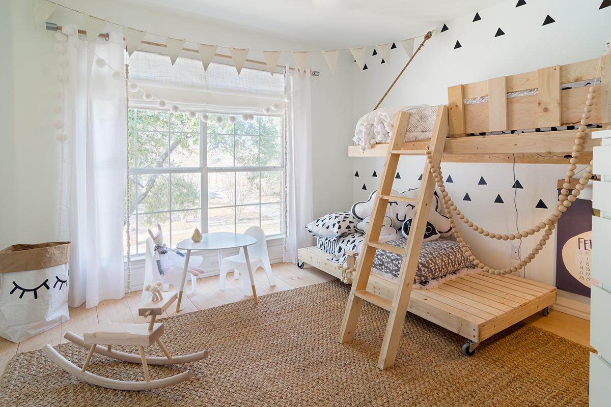 Landelijke Babykamer Meubels : Babykamer landelijk brocante vintage chabby chic te koop