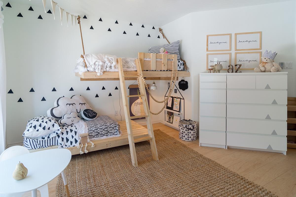 Meubels Landelijk Maken : Landelijke meubels van met landelijk label in borne doe