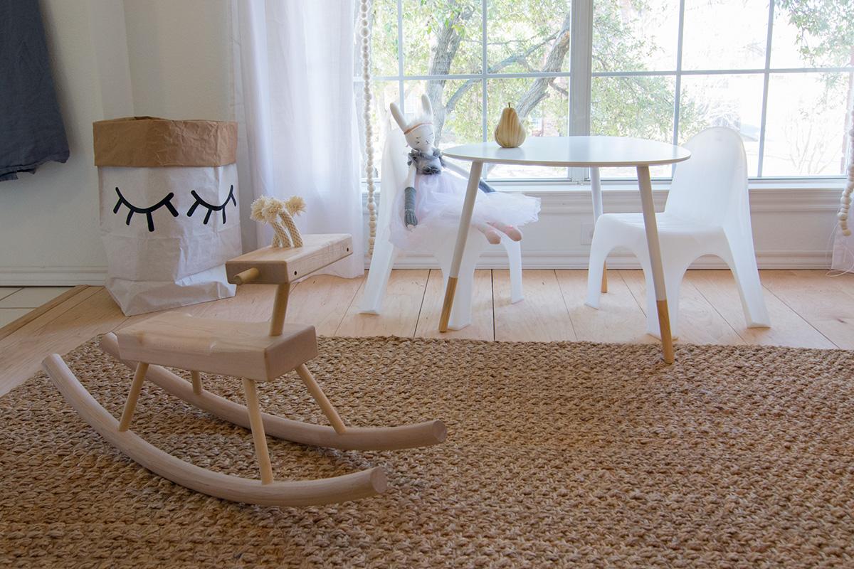 Landelijke Babykamer Meubels : Babykamer vroomshoop meubelen babykamer landelijk kleur blank