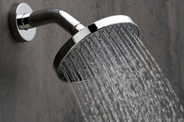 Zelf een douchecabine plaatsen landelijkwonen.blog