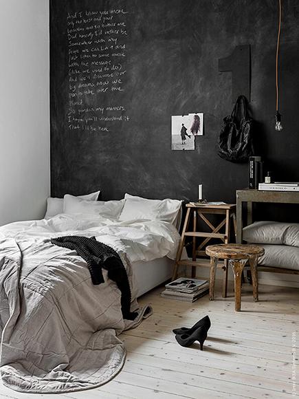 Slaapkamer ideeën: Slaap zacht! - Landelijkwonen.Blog