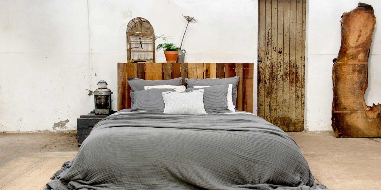 slaapkamer ideen slaap zacht