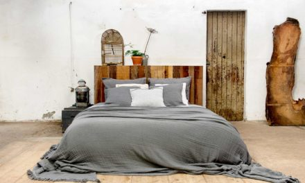 Slaapkamer ideeën: Slaap zacht!