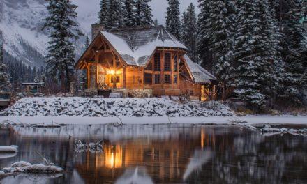 Hoe komen jij en je huis het beste de winter door?